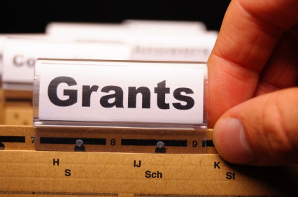 college grants in new jersey