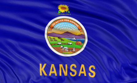 kansas college scholarships