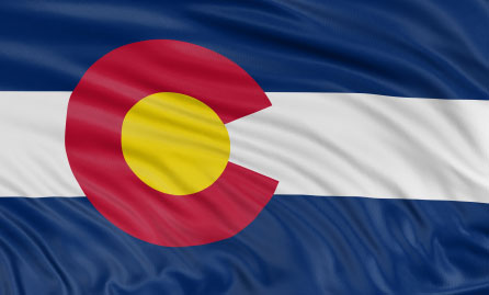 college scholarships in colorado