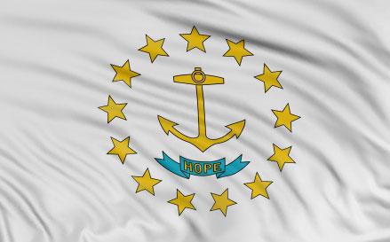 loans in rhode island