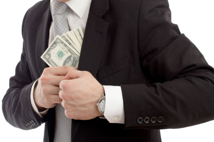 scholarship scam warning signs