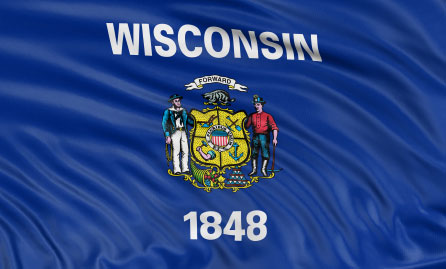 scholarships in wisconsin